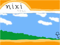 051209-nixi.jpg