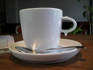 060116-cup02.jpg